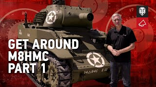 v-tanku-m8-hmc-cast-1