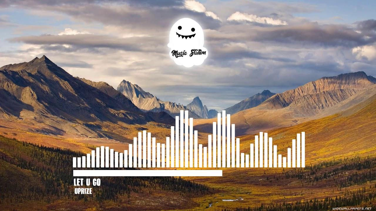 Download UPRIZE - Let U Go