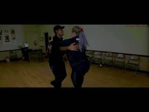 salsa-on-1-for-intermediate-salsa-lesson-demo-8
