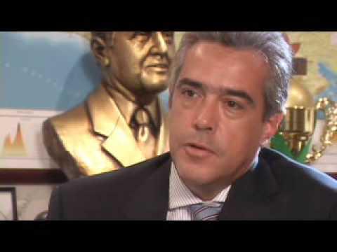 Revista El Economista Llega A Su Cuarto Aniversario (II)