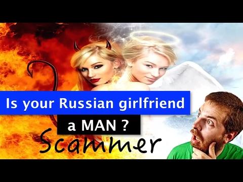 european 100 free dating site