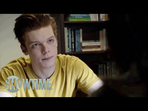 Download Shameless | 'How Are You Feeling Ian?' Official Clip | Season 5 Episode 7