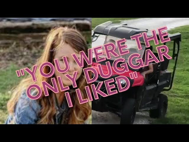 """Jana Duggar Faces Massive Backlash for Recent YouTube Video \""""This Probably Got Your Show Cancelled\"""""""