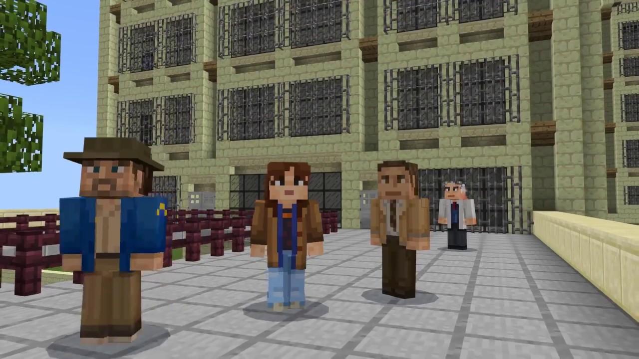 Minecraft Spielen Deutsch Stein Skins Fr Minecraft Bild - Stein skin fur minecraft pe