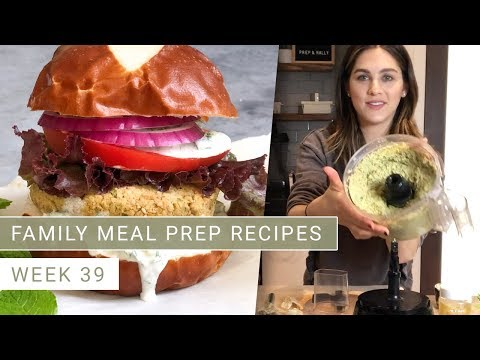 meal-prep---family-meal-prep-recipes-week-39- -prep-and-rally