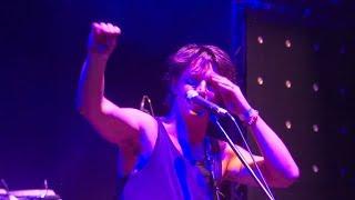 Quimby Live - Most Múlik Pontosan @ Sziget 2012