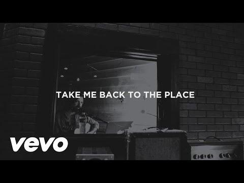 Third Day - Take Me Back