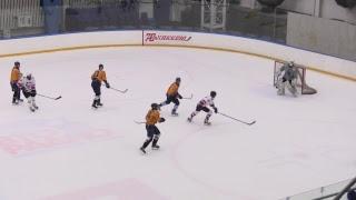 Прямая трансляция пользователя НХЛ НАБЕРЕЖНЫЕ ЧЕЛНЫ
