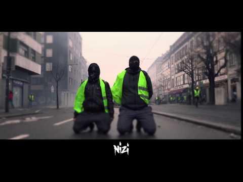 Youtube: GILETS JAUNES sample Abbé Pierre – by Nizi