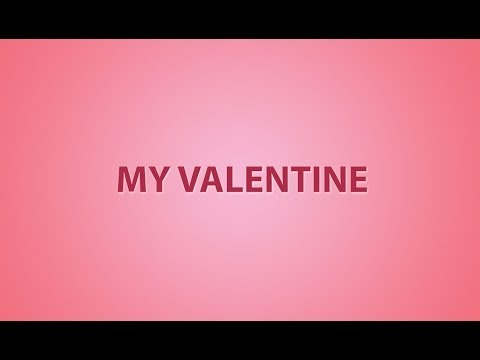 Download my valentine lyrics martina mcbride. Mp3 » mp3fusion. Net.