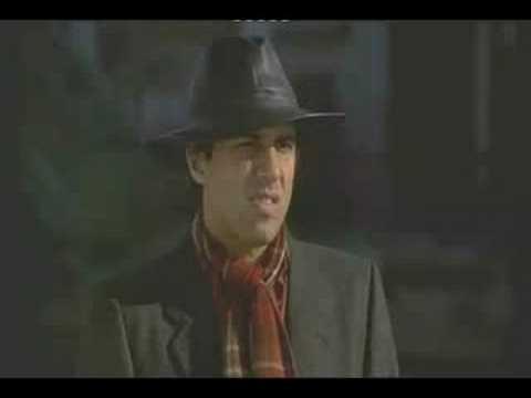 """Adriano Celentano - """"Asso"""" (Scena Epica a Gaggiano)"""