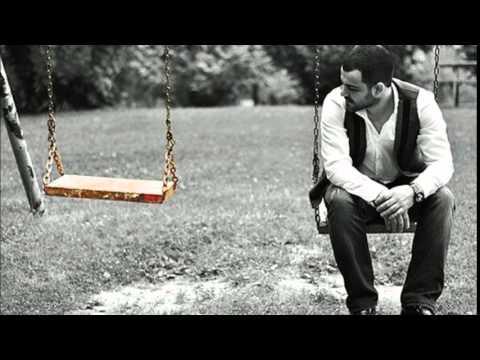 Murat Ovacıklı - Ya sev ya da öldür