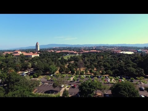 Discover Stanford