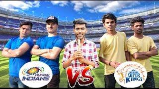 Apne friends ko share zaroor karna Actors:- Vishal, Raj , Manish , ...