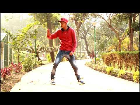 Yo Yo Honey Singh : MAKHNA | Makhna Song Dance Video | Makhna Full Video Song | Neha  Kakkar