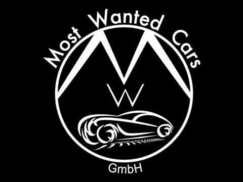 Most Wanted Cars GmbH
