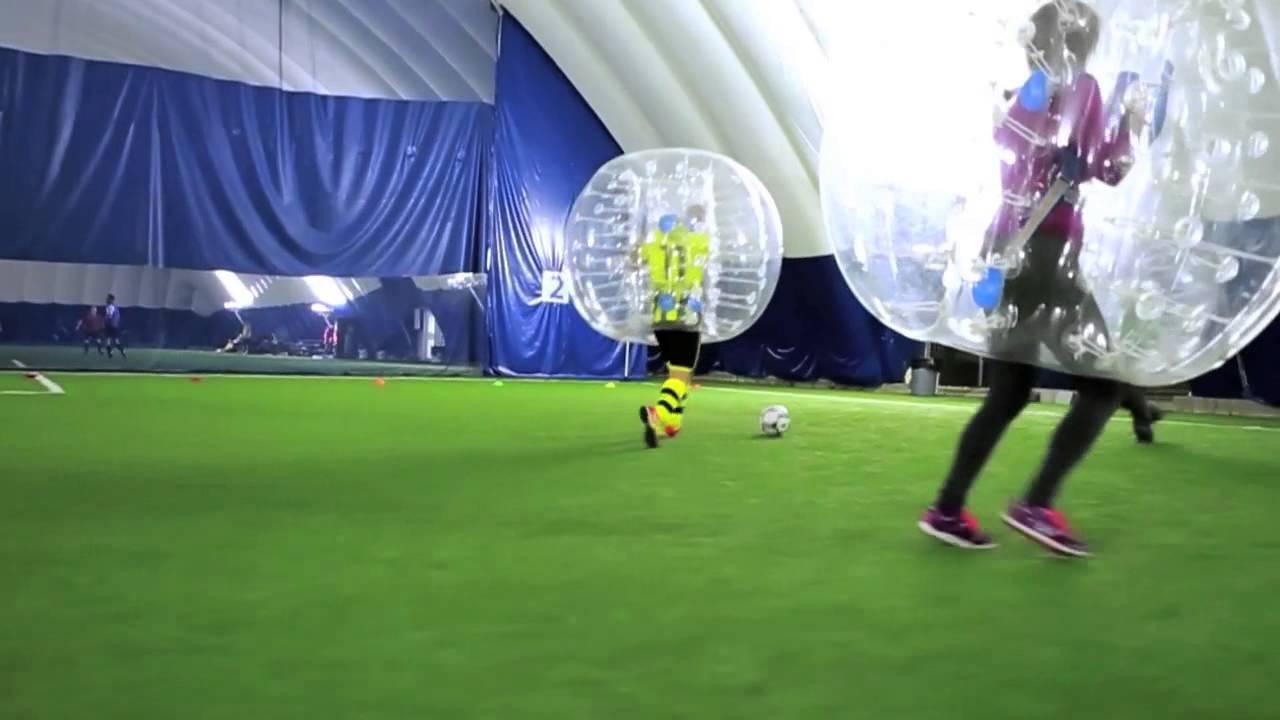 Soccerworld