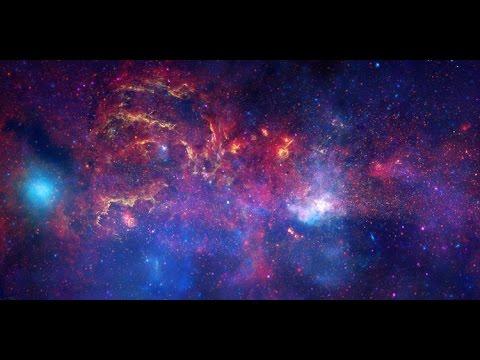 Hand-Eye Supply Curiosity Club Presents Ethan Siegel: Astrophysicist and Author