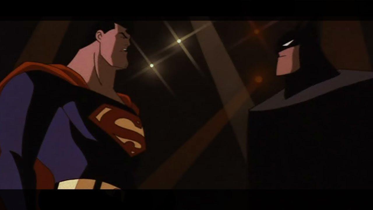 Batman vs superman Avi full movie 2014 Download In hindi