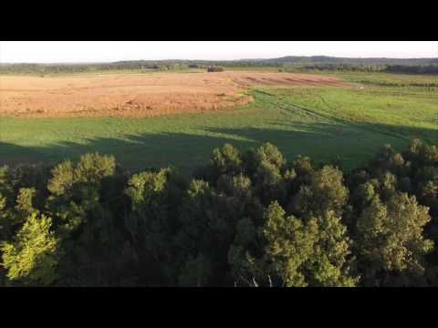Property Tour: Land For Sale in Crittenden Co., KY