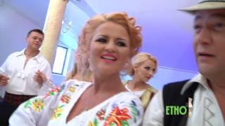 Suzana Toader si Varu Sandel I am cerut lui badea calul
