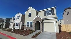 Home for sale, Sacramento, CA. $329000