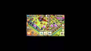 How to get clash of clans dark soul !!!! REAL