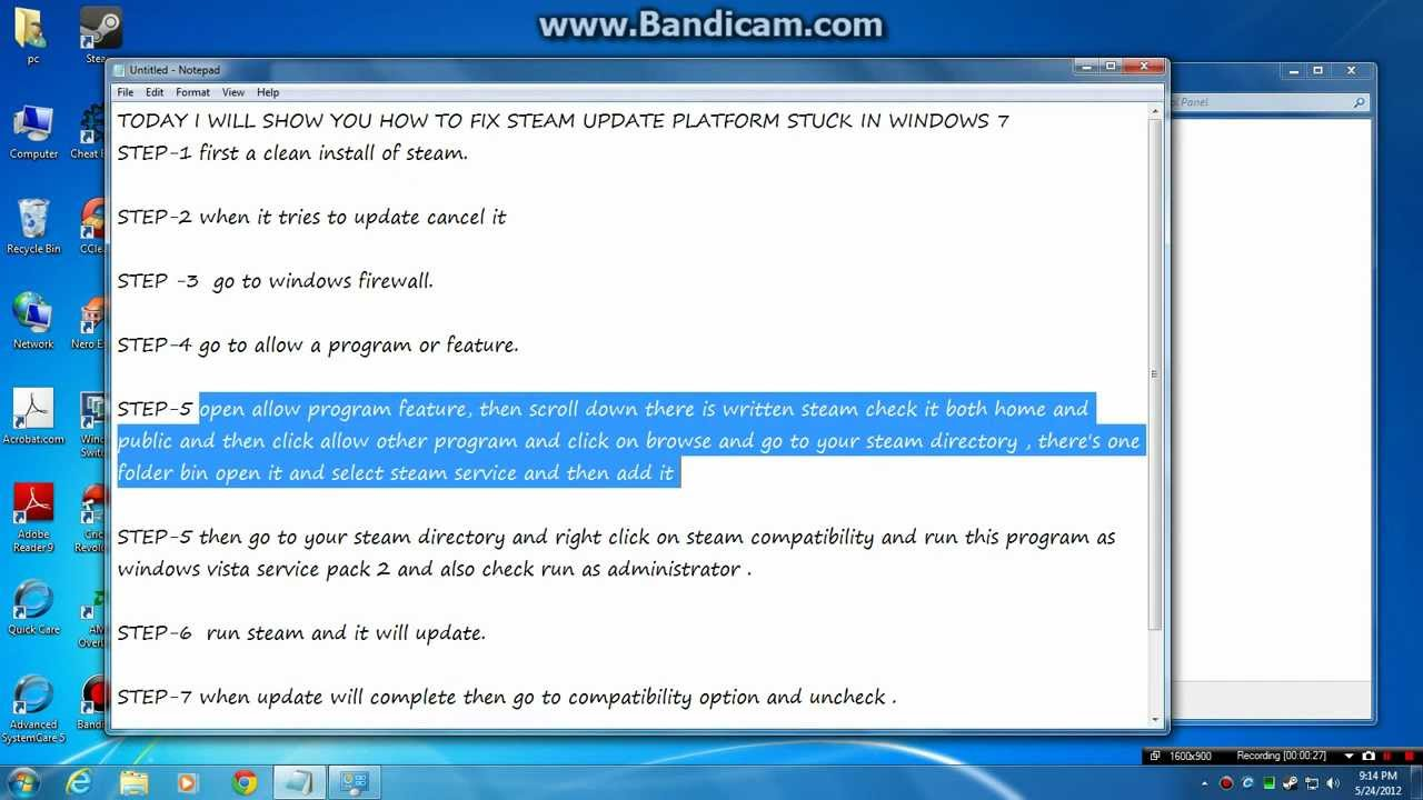 How to install windows platform update for vista how to reinstall windows 7 starter on dell inspiron mini