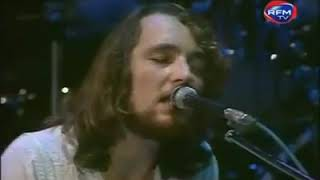 Supertramp - Dreamer [Official Music Video]