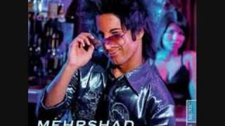 Mehrshad - Masalan