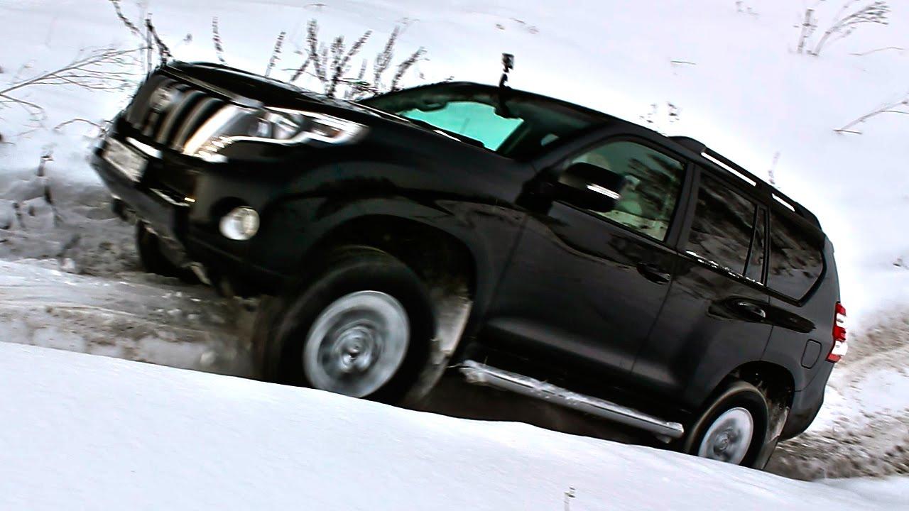 Большой выбор автомобилей toyota fj cruiser от официальных дилеров в москве. В нашем каталоге 1 авто с пробегом, все комплектации и цены тойота ф джи крузер на сайте carsguru. Купить новый купить подержанный (1) отзывы об автомобиле. Все об автомобиле. Новости о модели · форум тойота.