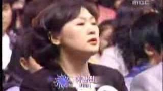 제25회MBC창작동요제-아기고양이(장려상)