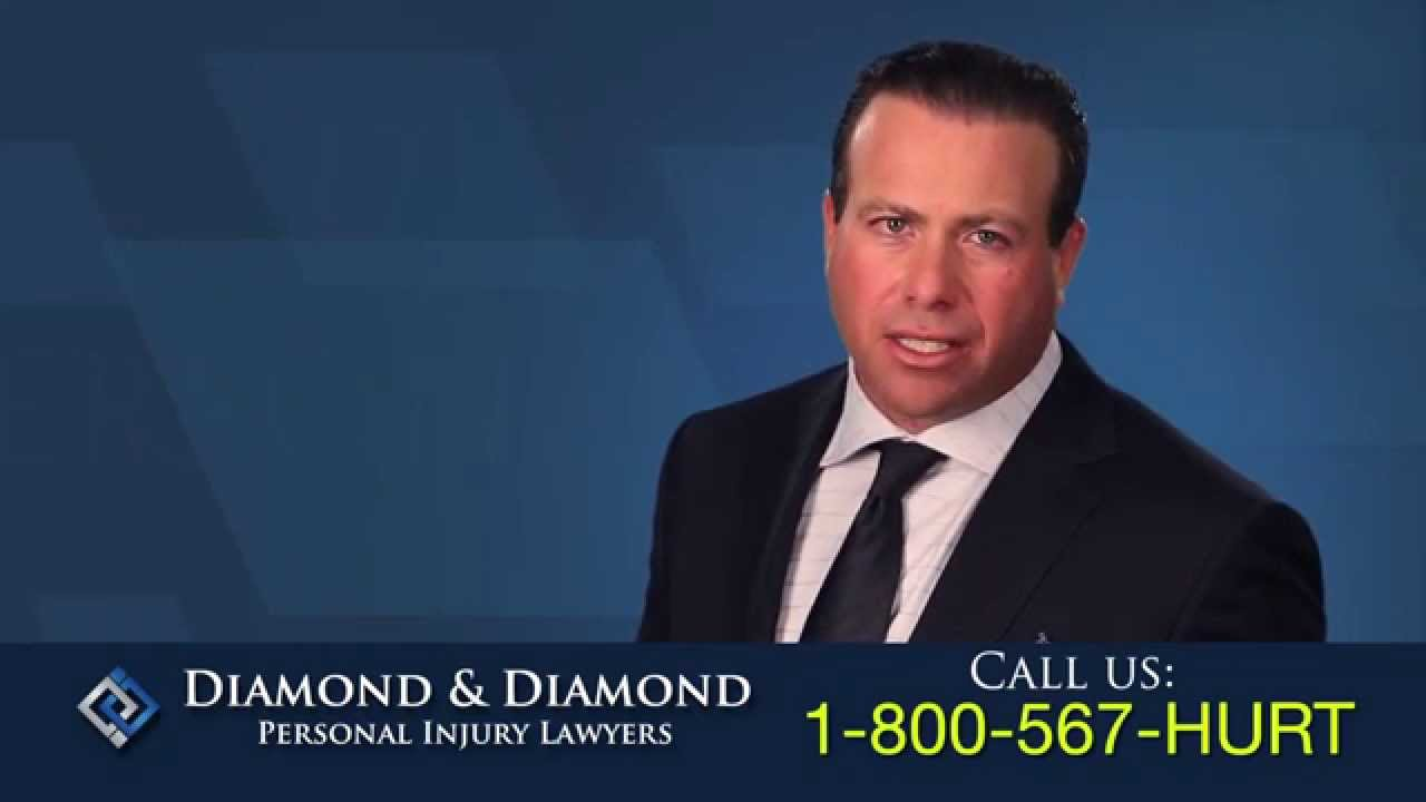 injury no personal fee lawyer slider win jeremy diamond