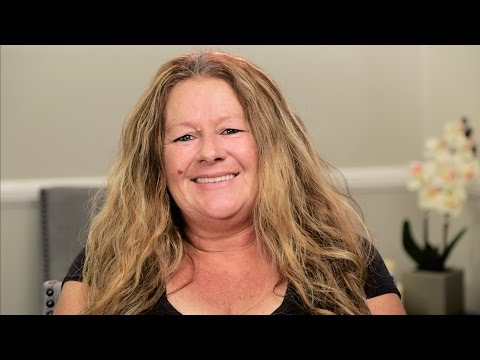 Tooth Extractions in Henderson NV: Vicki | Henderson Oral Surgery & Dental Implant Center