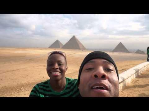Martous Travels Cairo, Egypt