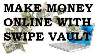 How to make money online in new zealand and australia swipe vault review