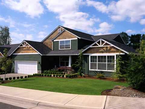 ขายบ้านขอนแก่น ราคาถูก