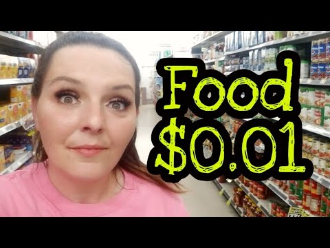90% Off + Penny List For Dollar General This Week
