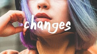 Lauv - Changes (Lyric Video)