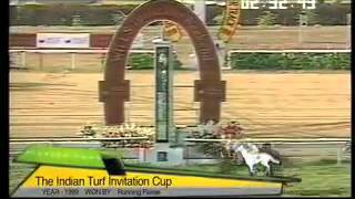 THE WINNING POST EPISODE MARCH 1st 2013