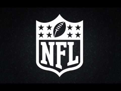 Now is the Time- David Robidoux (NFL Films)