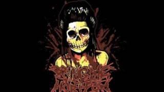 BMTH Suicide Season Subtitulada Y Traducida al Español