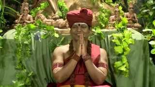 ▶ Upanishaden - Das Leben gibt dir was du verlangst