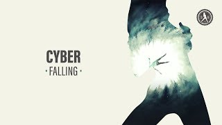 Cyber - Falling (Official Audio)