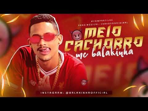 Maluma No Se Me Quita Official Video Ft Ricky Martin Youtube