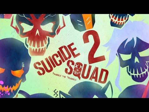 Suicide Squad featurette – Detrás de Escena SUBTITULADO (2021) – Margot Robbie – ESCUADRON SUICIDA