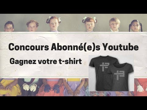 (terminé-!)-indochine-blind-test-concours