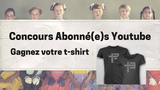 (Terminé !) Indochine   Blind Test Concours