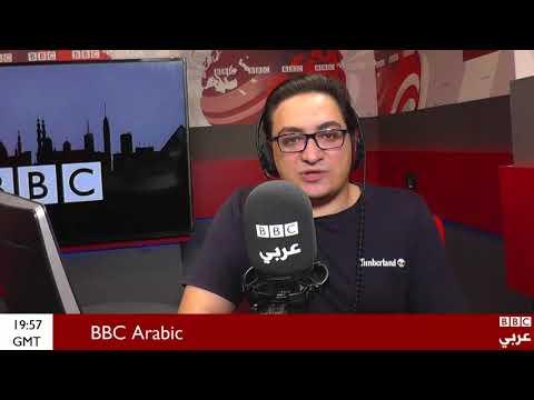 الوقت القاتل يواصل صعق #المنتخبات_العربية فى مباراة #تونس_انجلترا بـ #كأس_العالم  - نشر قبل 2 ساعة