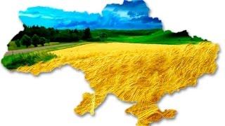 Новий день.  Незалежність України